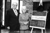 NMC Fellow, 1981:  Les and Anne Biederman