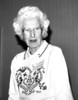 NMC Fellow, 1987:  Gretchen Votruba (1992 Photo)