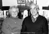 NMC Fellows, 1983:  Barbara and Michael Dennos