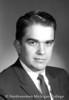 NMC Fellow, 1981:  Warren Cline