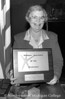 NMC Fellow, 1980:  Connie Binsfeld