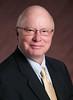 NMC Fellow, 2016: Chuck Judson