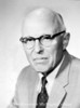 NMC Fellow, 1965: George I. Altenburg