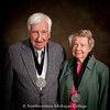 NMC Fellows, 2006:  Walter & Elaine Beardslee