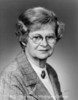 NMC Fellow, 1984:  Alice A. Drulard