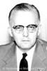 NMC Fellow, 1970:  Harry T. Running (1957 Photo)
