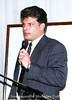 NMC Fellow, 2003:  Christian P. Kamm