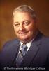 NMC Fellow, 1991:  George McManus