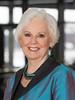 NMC Fellow 2020: Roberta Teahen