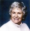 NMC Fellow, 1990: JoAnne M. Zimmerman