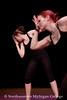20100322-0348-dance