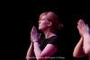 20100322-0324-dance
