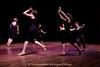 20100322-0421-dance