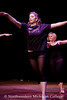 20100322-0345-dance