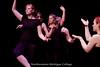 20100322-0393-dance