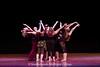 20100322-0336-dance