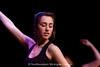 20100322-0291-dance
