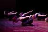 20100322-0327-dance