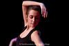 20100322-0317-dance