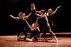 20100322-0428-dance