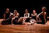 20100322-0431-dance