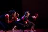 20100322-0268-dance
