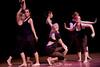 20100322-0371-dance
