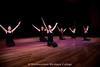 20100322-0426-dance