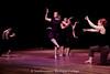 20100322-0390-dance