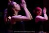 20100322-0292-dance