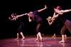 20100322-0367-dance