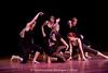 20100322-0375-dance