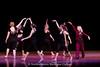 20100322-0333-dance