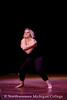 20100322-0347-dance
