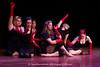 20100322-0280-dance