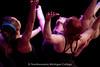 20100322-0290-dance