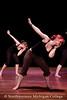 20100322-0351-dance