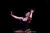 20100322-0295-dance