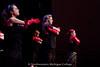 20100322-0267-dance