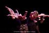 20100322-0286-dance
