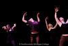 20100322-0369-dance