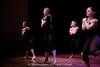 20100322-0356-dance