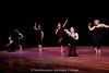 20100322-0398-dance