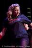 20100322-0264-dance