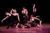 20100322-0377-dance