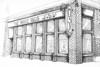 Materials and Techniques - VCA 100
