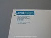 Visual Communications Portfolio - VCA 235
