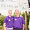 2017 Scholarship Open Golf Outing