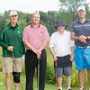 2017 Scholarship Open Golf Outing Teams