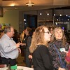 2018 Alumni Networking Reception